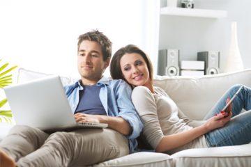 """חוק יחסי ממון בין בני זוג, תשל""""ג-1973"""