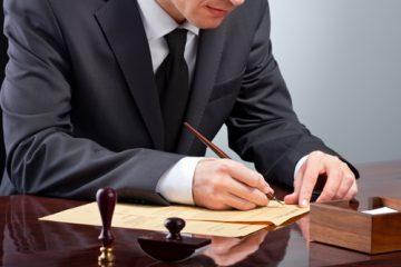 עורך דין צוואה בתל אביב