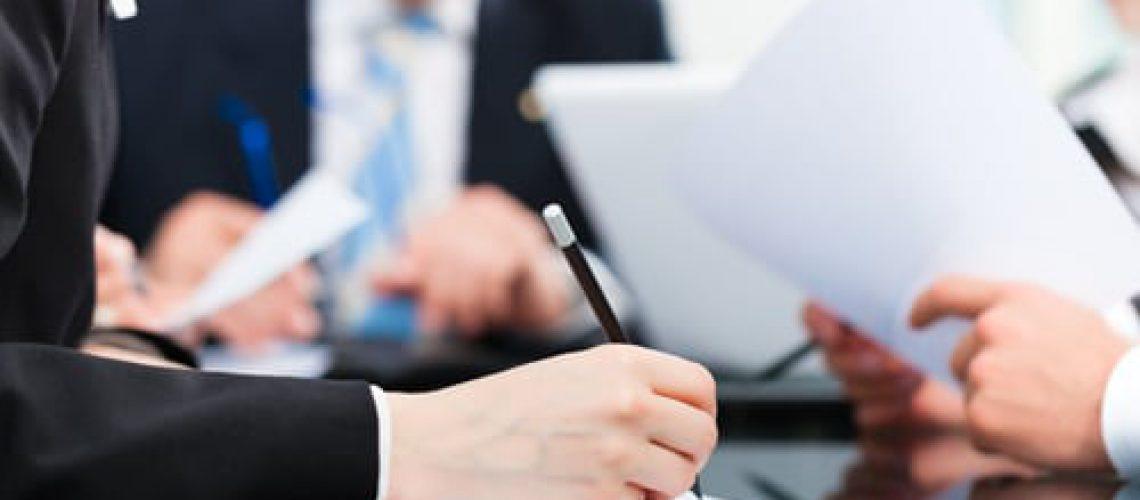 הסכם ממון - ביטול הסכם