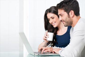 הסכם ממון – לפני או אחרי נישואין?