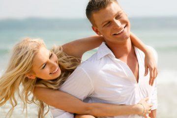 הסכם ממון לאנשי הייטק (או לבני זוג עם פערי הכנסות)