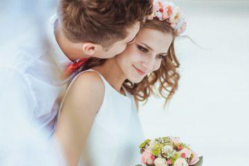 איך עושים  (והאם כדאי) הסכם ממון לפנינישואין?