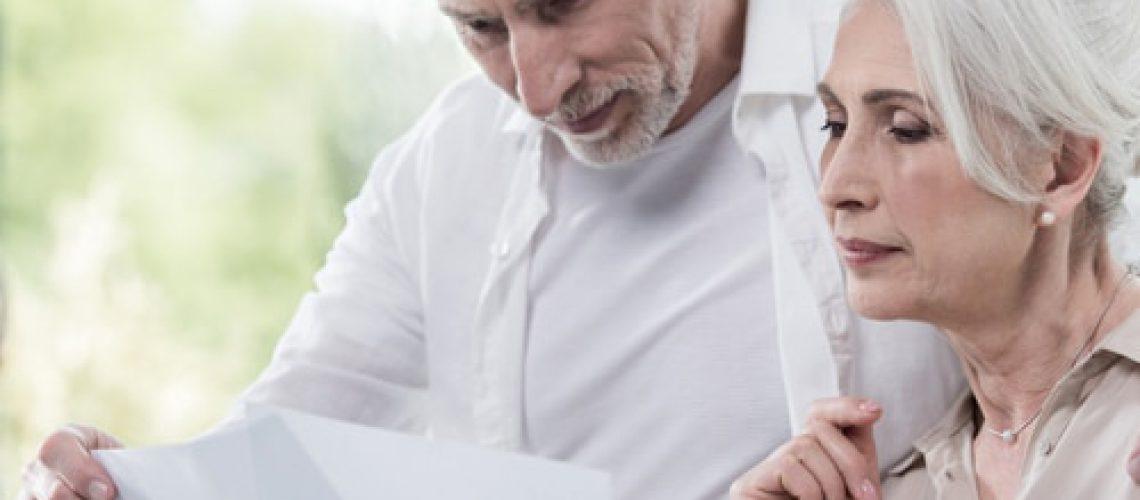 שאלות לגבי כתיבה ועריכת צוואה