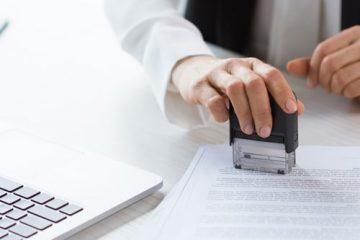 הסכם ממון לא אושר בבית המשפט וזכה בכל זאת לתוקף משפטי