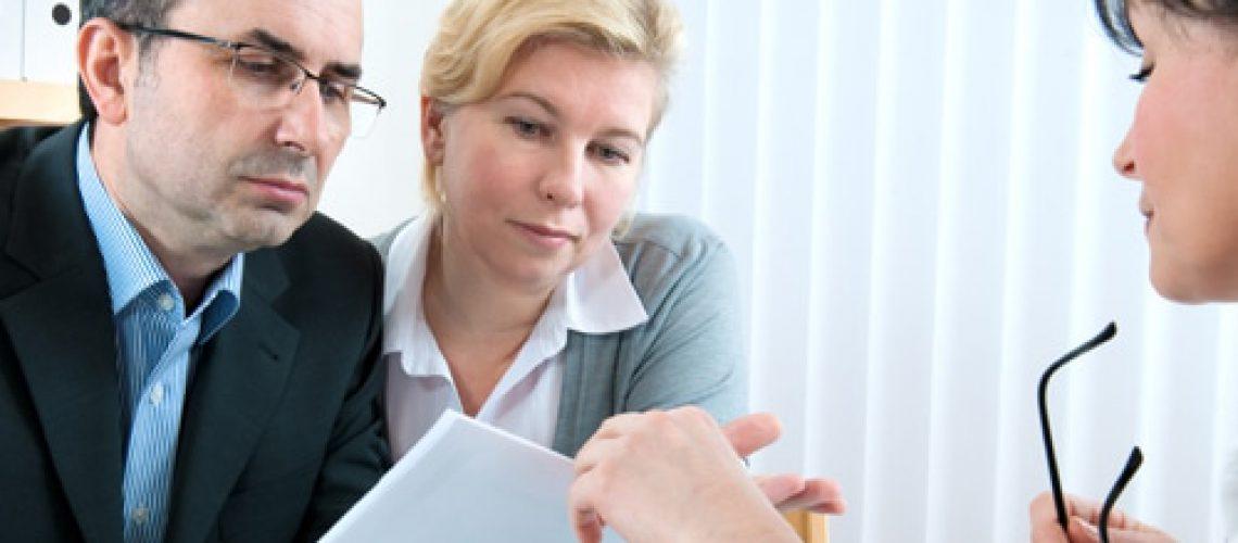5 סיבות לעשות הסכם ממון לפני החתונה