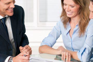 הסכם ממון לפני נישואין / טרום נישואין / קדם נישואין