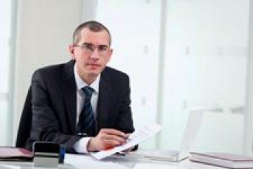 אישור הסכם ממון – אבחנות קריטיות